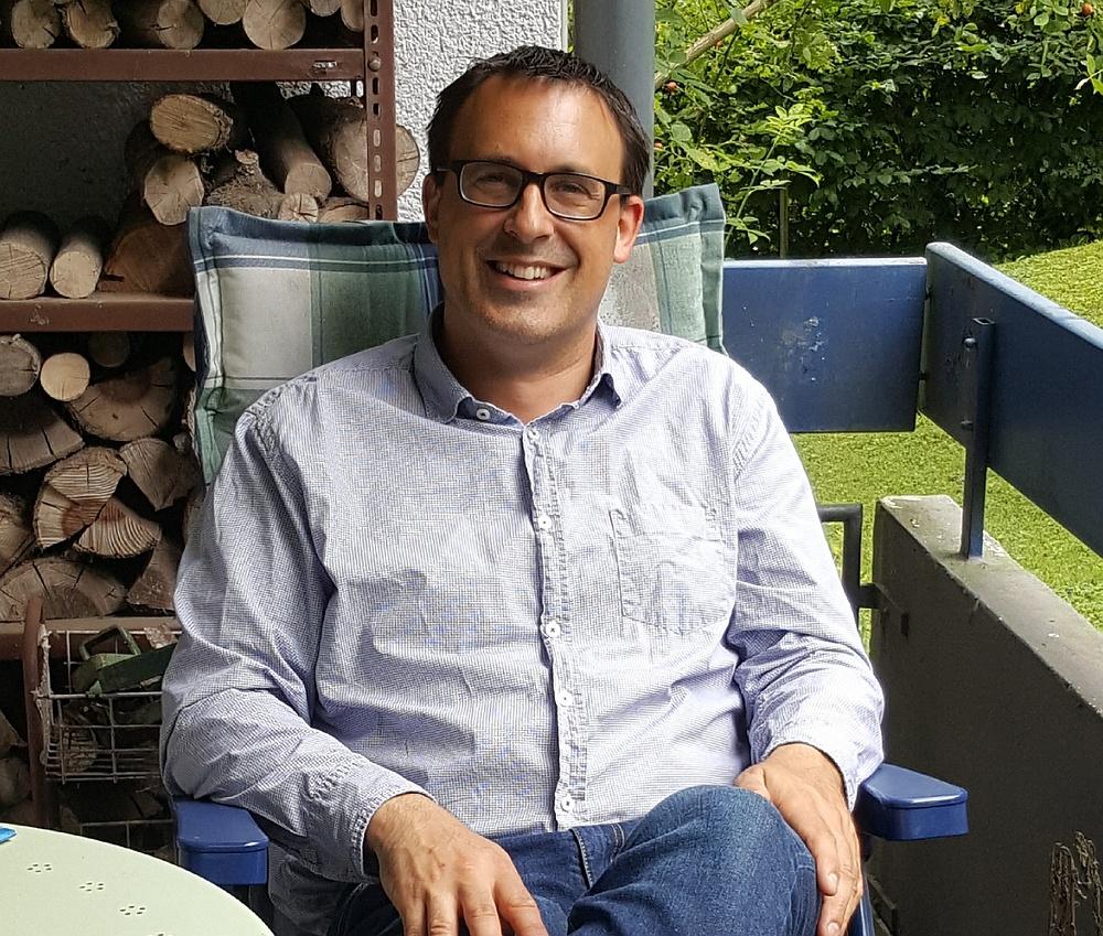 Sören Bartol wurde am 24. September als Direktkandidat erneut in den Deutschen Bundestag gewählt