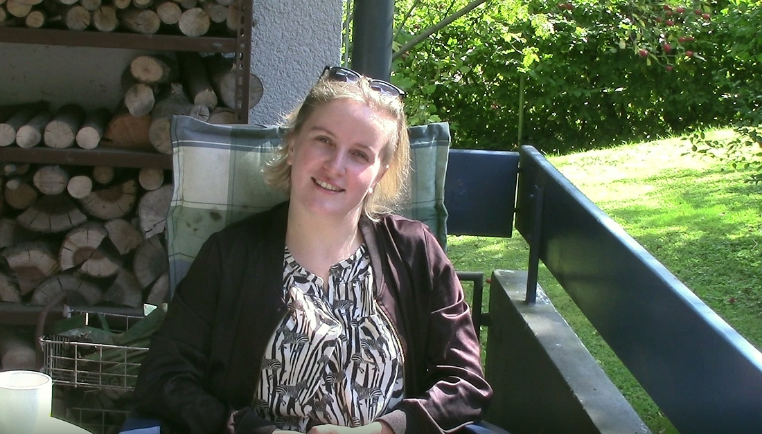 Elisabeth Kula